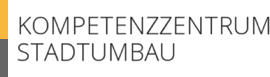 Kompetenzzentrum Stadtumbau