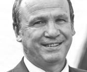 Jürgen Leindecker