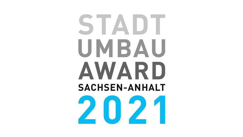 Auslobung Wettbewerb STUA 2021